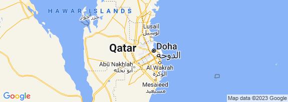 ALRAYYAN%2CQatar