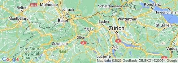 Aarau%2CSvizzera
