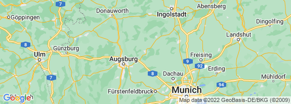 Aichach%2CGermany