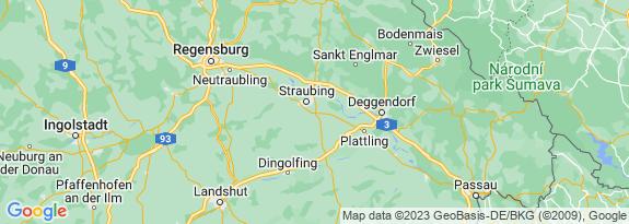 Aiterhofen%2CAllemagne