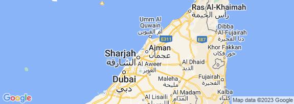 Ajman%2CUnited+Arab+Emirates