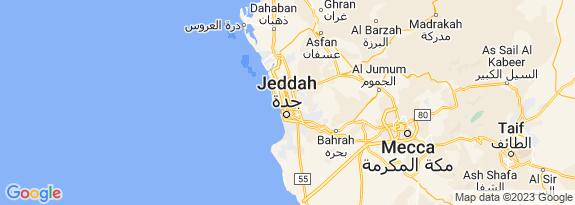 Al+Aziziyah%2C+Jeddah%2CArabie+Saoudite