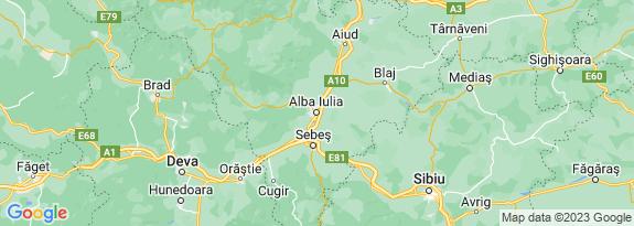 Alba+Iulia%2CRomania