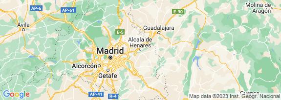 Alcala+de+Henares%2CEspa%26ntilde%3Ba