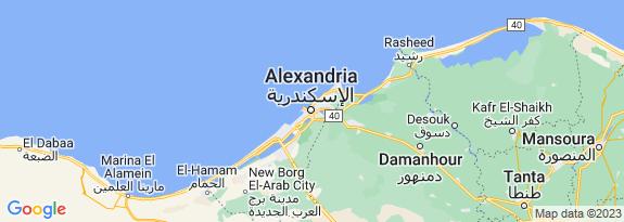 Alexandria%2CEgypt