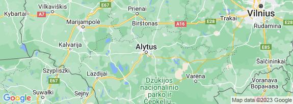 Alytus%2CLituania