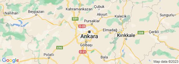 Ankara%2CTurkey