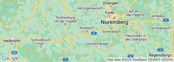 Ansbach%2C%26%231043%3B%26%231077%3B%26%231088%3B%26%231084%3B%26%231072%3B%26%231085%3B%26%231080%3B%26%231103%3B