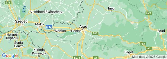 Arad%2CRoumanie