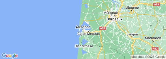 Arcachon+Cedex%2CFrance