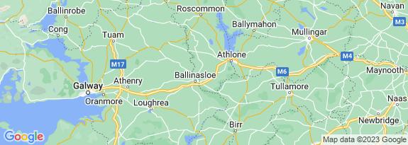Ardnaglug%2C+Ballydangan%2C+Athlone+Co.+Roscommon+Athlone%2CIrlanda