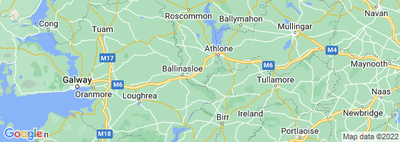 Ardnaglug%2C+Ballydangan%2C+Athlone+Co.+Roscommon+Athlone%2Clrorsz%26aacute%3Bg