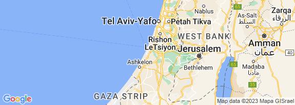 Ashdod%2CIsrael