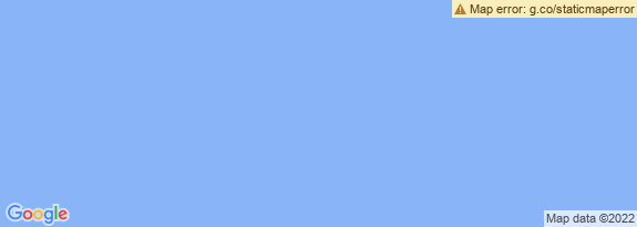 Athina%2CGr%26egrave%3Bce