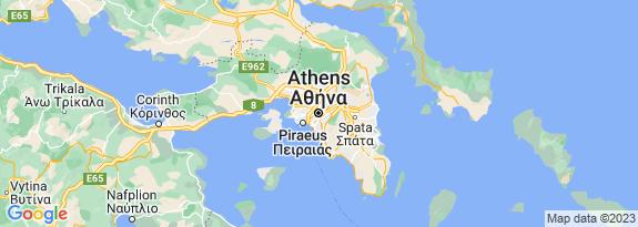 Athina%2CGrecia