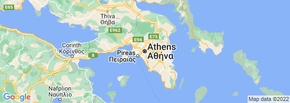 Athina%2CGriechenland