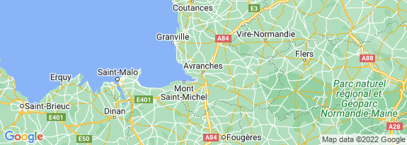 Avranches%2CFrance