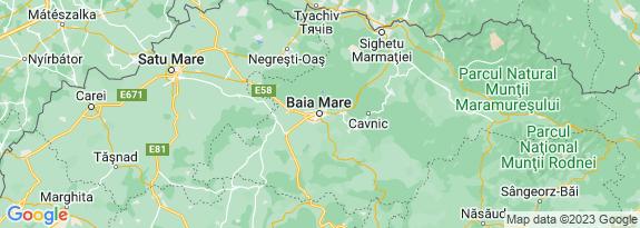 BAIA+MARE%2CRom%26aacute%3Bnia