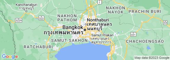BANGKOK%2C+VIENTIANE+%2CTailandia