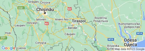 BENDER%2CMoldova%2C+Republic+of