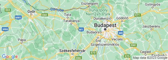 BICSKE%2CHungary