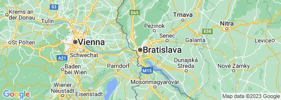 BRATISLAVA%2CSlovakia