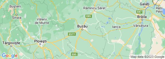 BUZAU%2CRoumanie