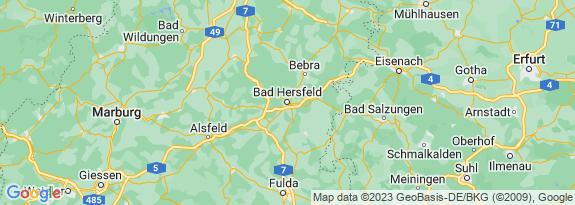 Bad+Hersfeld%2CN%26eacute%3Bmetorsz%26aacute%3Bg