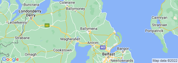 Ballymena%2CUnited+Kingdom