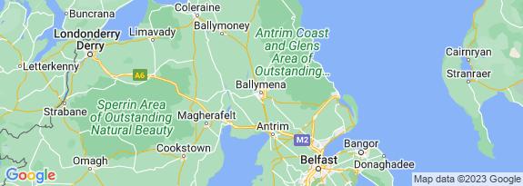 Ballymena%2CVereinigtes+K%26ouml%3Bnigreich