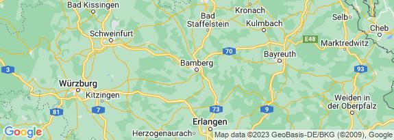 Bamberg%2CGermany