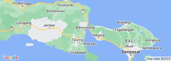 Banyuwangi%2CIndon%26eacute%3Bzia