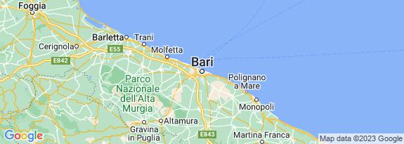 Bari+%2CItaly