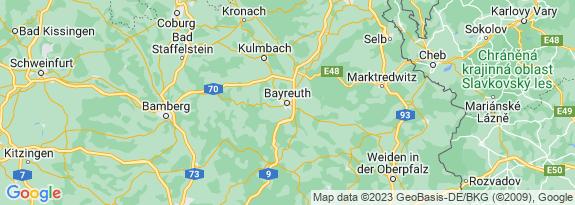 Bayreuth%2CDeutschland