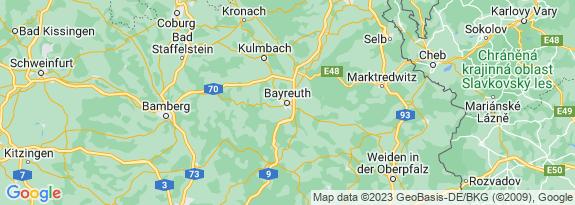 Bayreuth%2CGermany