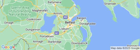 Belfast%2CRoyaume+Uni