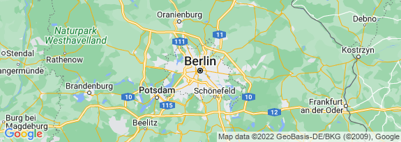 Berlin%2CAlemania