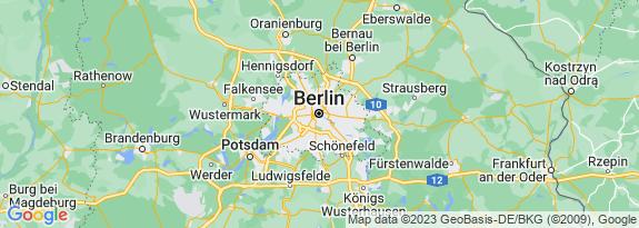 Berlin%2CGermania