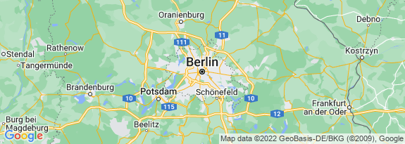 Berlin%2CGermany