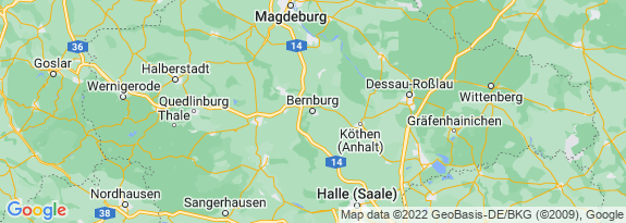 Bernburg%2CGermania