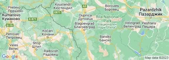 Blagoevgrad%2CBulgaria