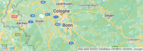 Bonn%2CN%26eacute%3Bmetorsz%26aacute%3Bg