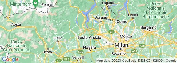 Borgo+Ticino%2CItalia