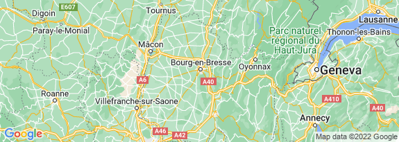 Bourg-en-Bresse%2CFranciaorsz%26aacute%3Bg