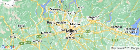 Bovisio+Masciago+%28MB%29%2CItalie