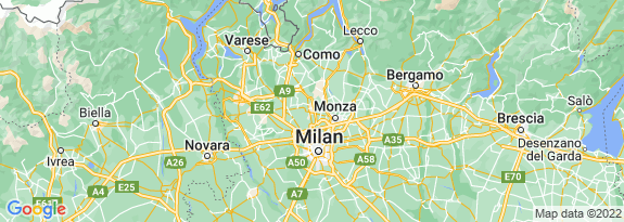 Bovisio+Masciago+%28MB%29%2CItaly
