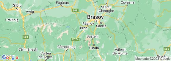 Bran+Sohodol+Nr+5str+Bechesului+%2CRomania