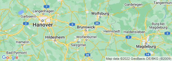Braunschweig%2CGermany