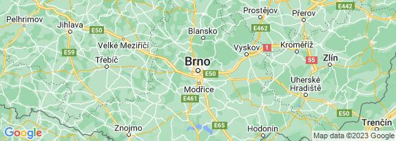 Brno%2CCzech+Republic