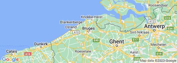 Brugge%2CBelgio